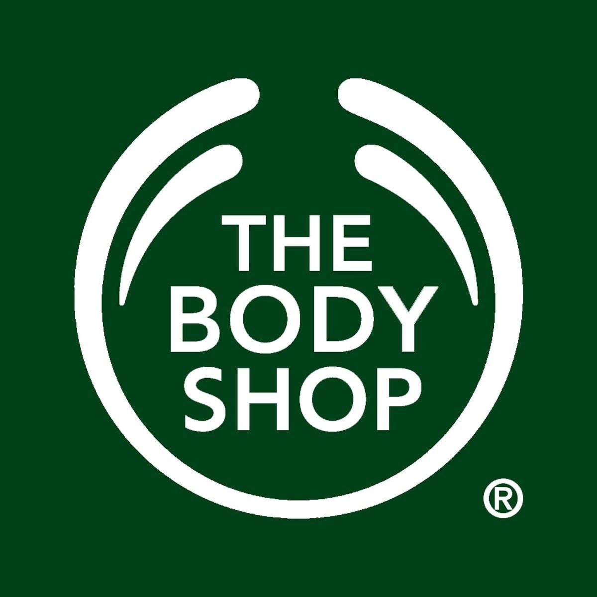 Marketing Strategy of Bodyshop - 4