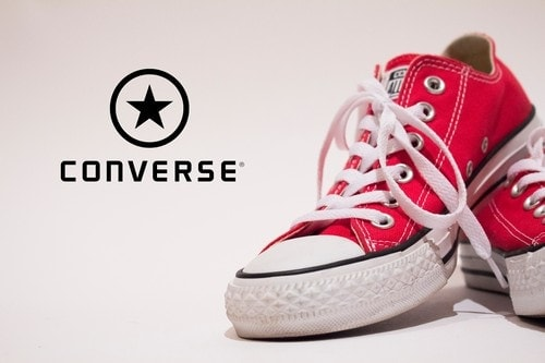 Marketing Strategy of Converse - 2