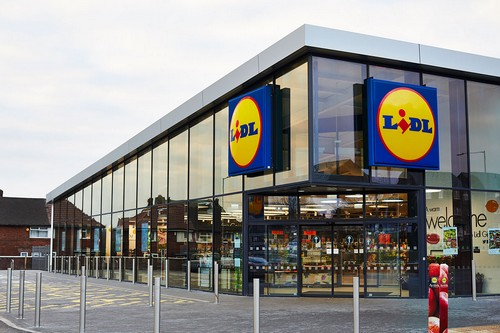 Marketing Strategy of LIDL - 3