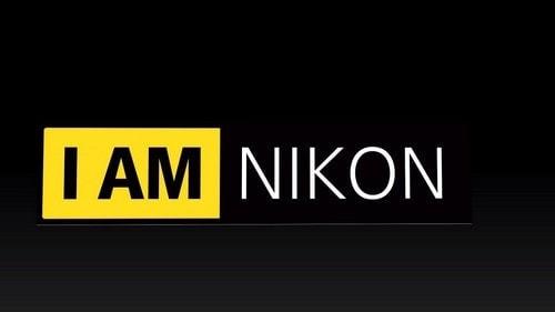 Marketing Strategy of Nikon - 2