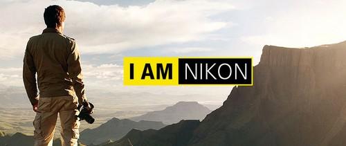 Marketing Strategy of Nikon - 3