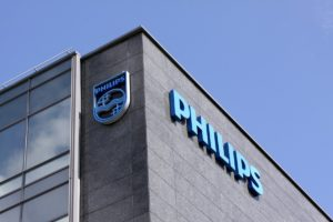 Marketing Strategy of Philips - 1