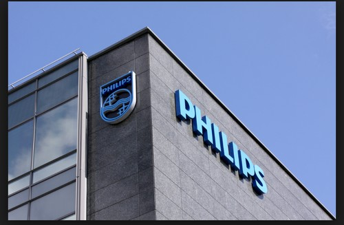 Marketing Strategy of Philips - 2