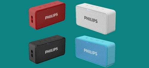 Marketing Strategy of Philips - 3