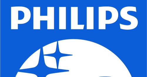 Marketing Strategy of Philips - 4