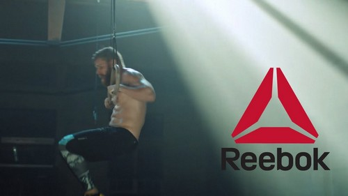 Marketing Strategy of Reebok - 2