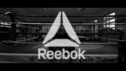 Marketing Strategy of Reebok - 3