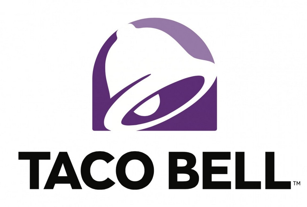 Marketing Strategy of Taco Bell - 1