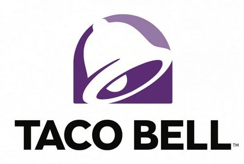 Marketing Strategy of Taco Bell - 5