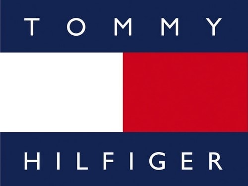 Marketing Strategy of Tommy Hillfiger - 2