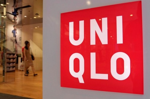 Marketing Strategy of Uniqlo - 2