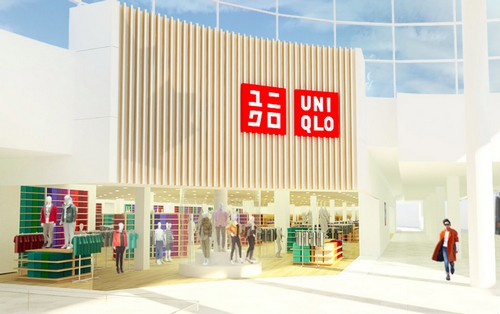 Marketing Strategy of Uniqlo - 3