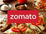 Marketing Strategy of Zomato – Zomato Marketing Strategy