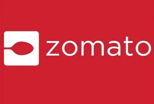 Marketing Strategy of Zomato - 4