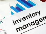 5 Objectives of Inventory Management