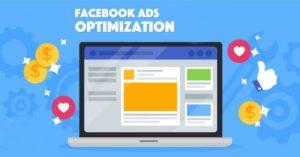 Optimize Facebook Ad Spend - 1