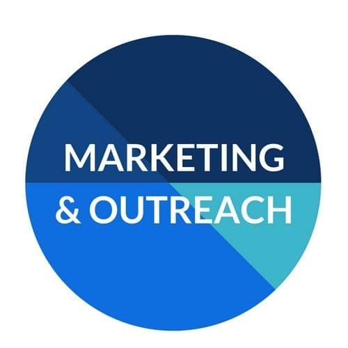 Outreach Marketing - 44