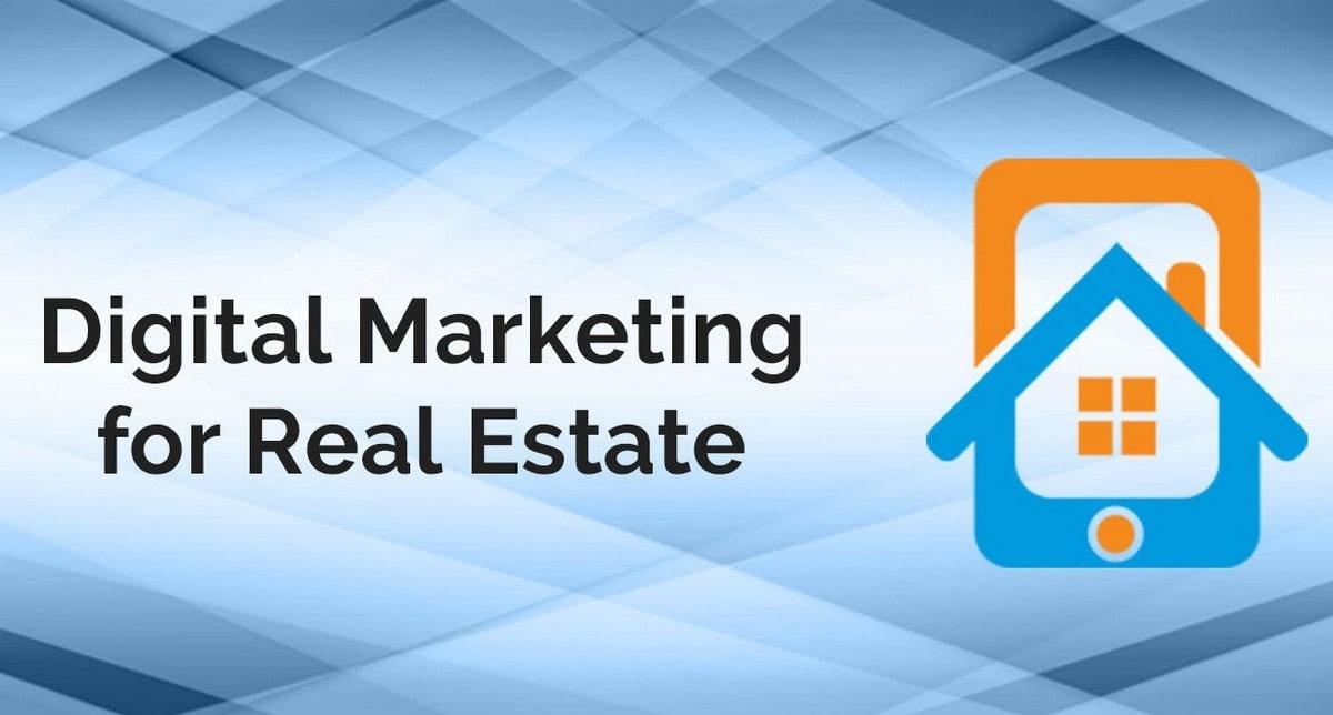 Real Estate Online Marketing Tips - 1