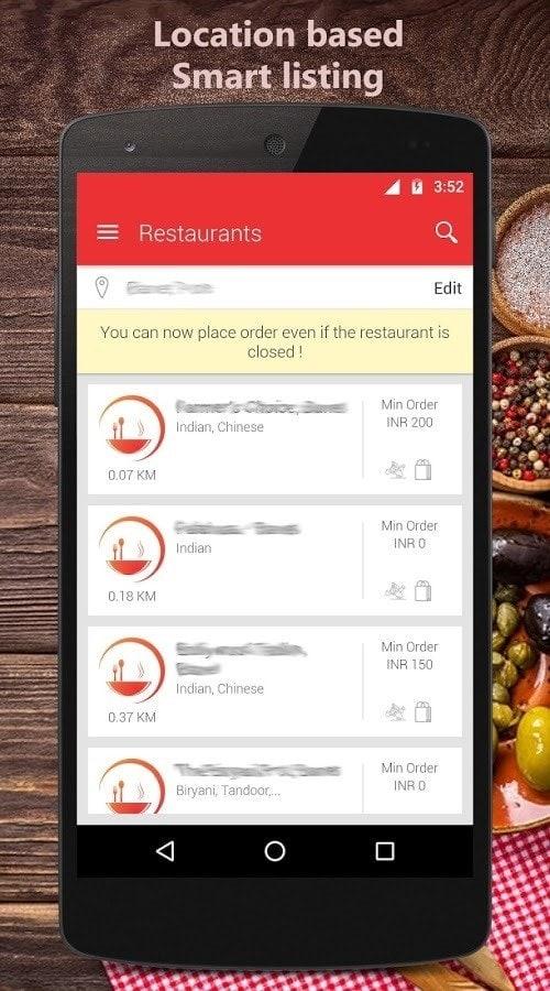 Restaurant Online Marketing Tips - 4