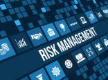 How to do Risk Management? 7 Step Risk Management Process