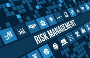 Risk Management Process - 1