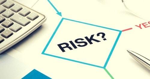 Risk Management Process - 3
