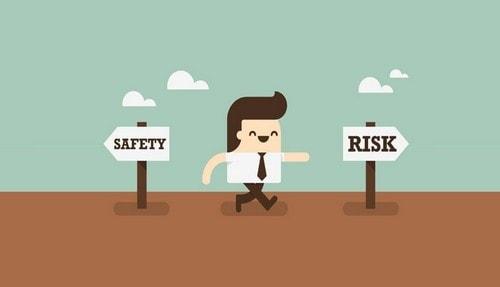 Risk Management Process - 4