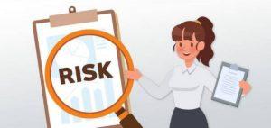 Risk identification - 1
