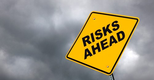 Risk identification - 2