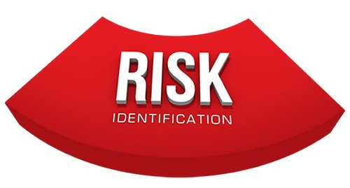 Risk identification - 4