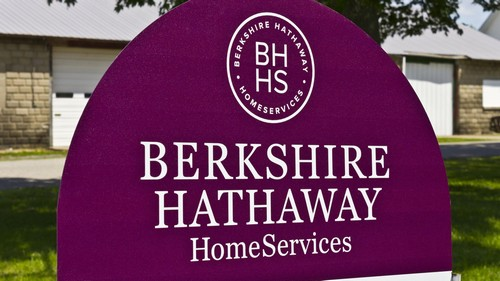SWOT Analysis of Berkshire Hathaway - 2