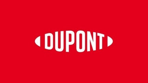 SWOT Analysis of DuPont - 1