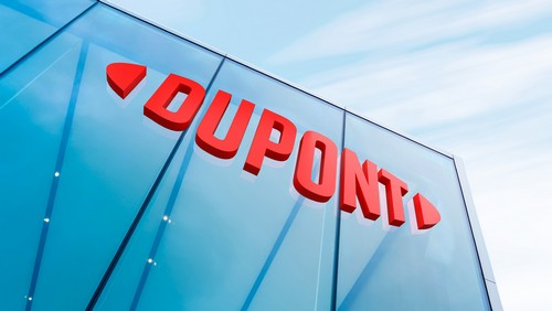 SWOT Analysis of DuPont - 2