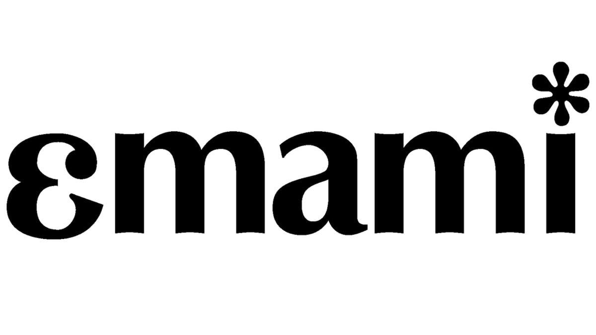 SWOT Analysis of Emami - 1