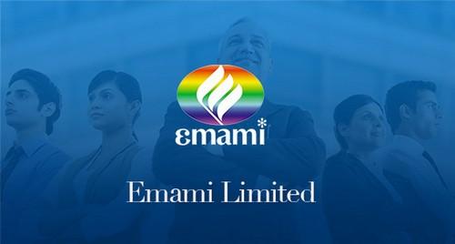 SWOT Analysis of Emami - 2