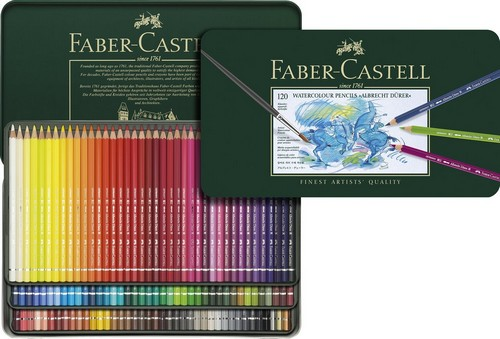 SWOT Analysis of Faber Castell - 2