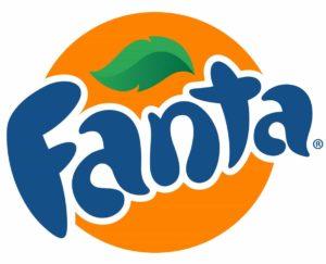 SWOT Analysis of Fanta - 3