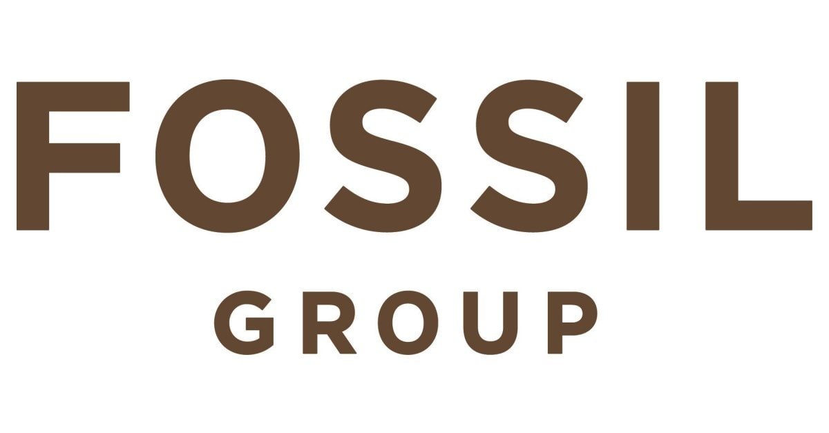 SWOT Analysis of Fossil Group – Fossil Group SWOT Analysis