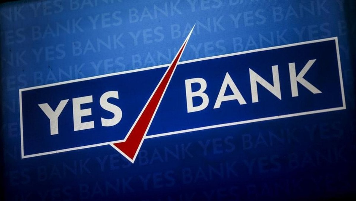 SWOT Analysis of Yes Bank - 1
