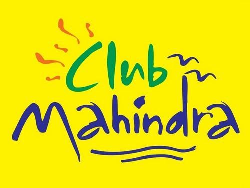 SWOT analysis of Club mahindra - 1