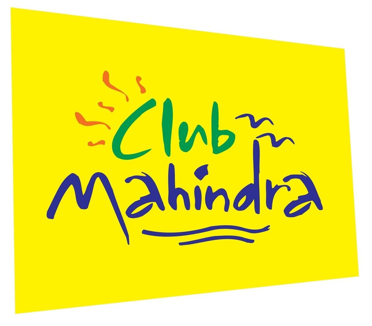 SWOT Analysis of Club Mahindra Holidays – Club Mahindra Swot