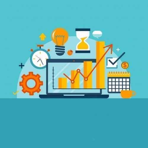 Sales Channel Strategies - 5