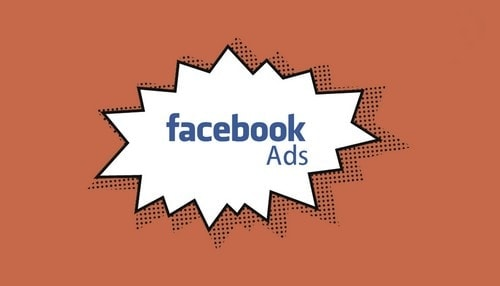 Scaling and Killing Facebook Ads - 3