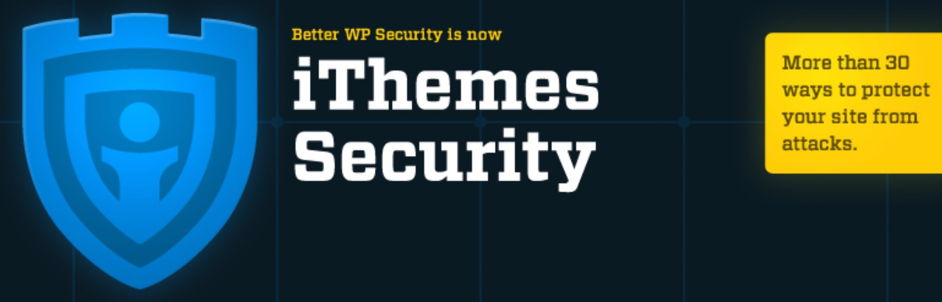 For Security Purpose