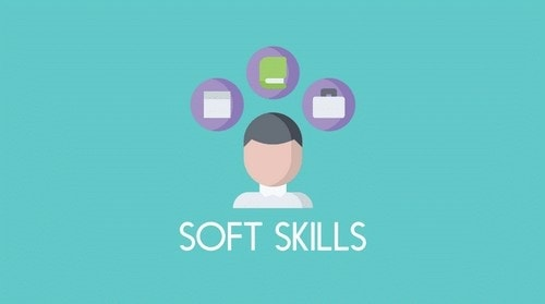 Skills Examples- 3