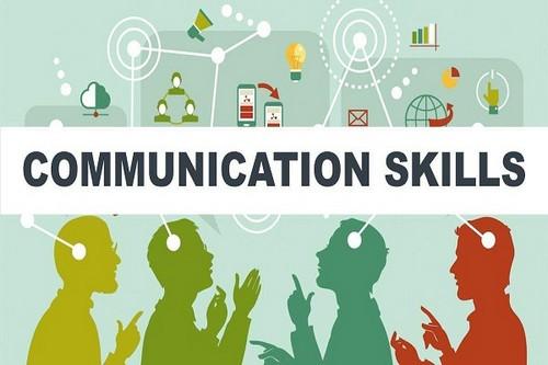 Skills Examples- 6