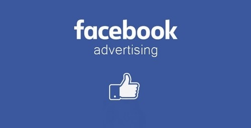 Testing and Scaling Facebook Ads - 2