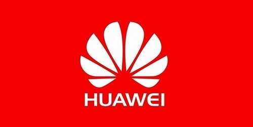 Top 10 Most Valuable Chinese Brands - 3