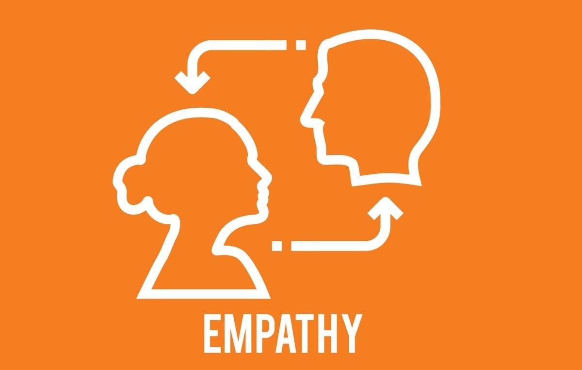Ways To Be Empathetic - 6
