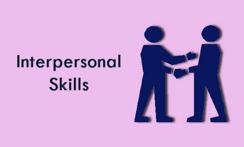 What are management skills - 4